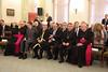 Spotkanie Ekumeniczne