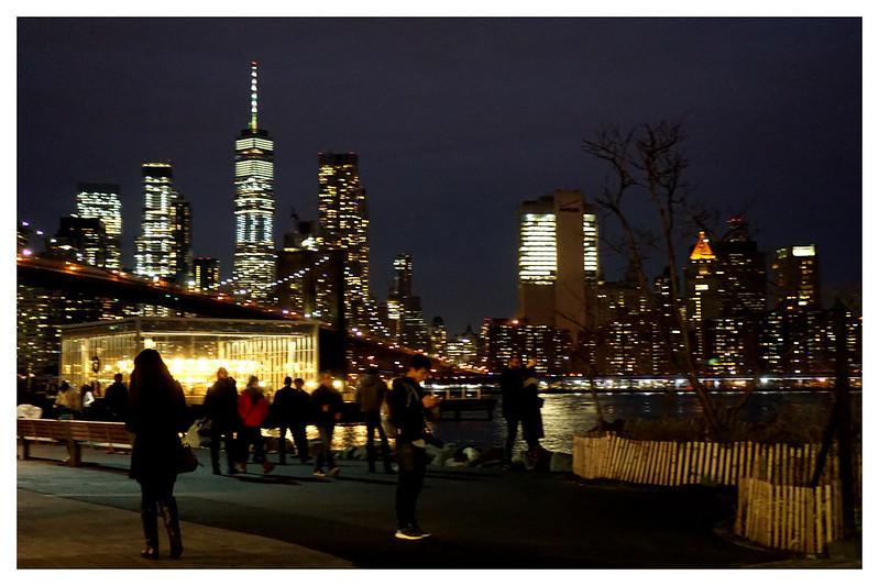 169_New_York