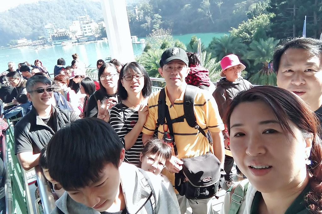 201927九族文化村_190212_0028