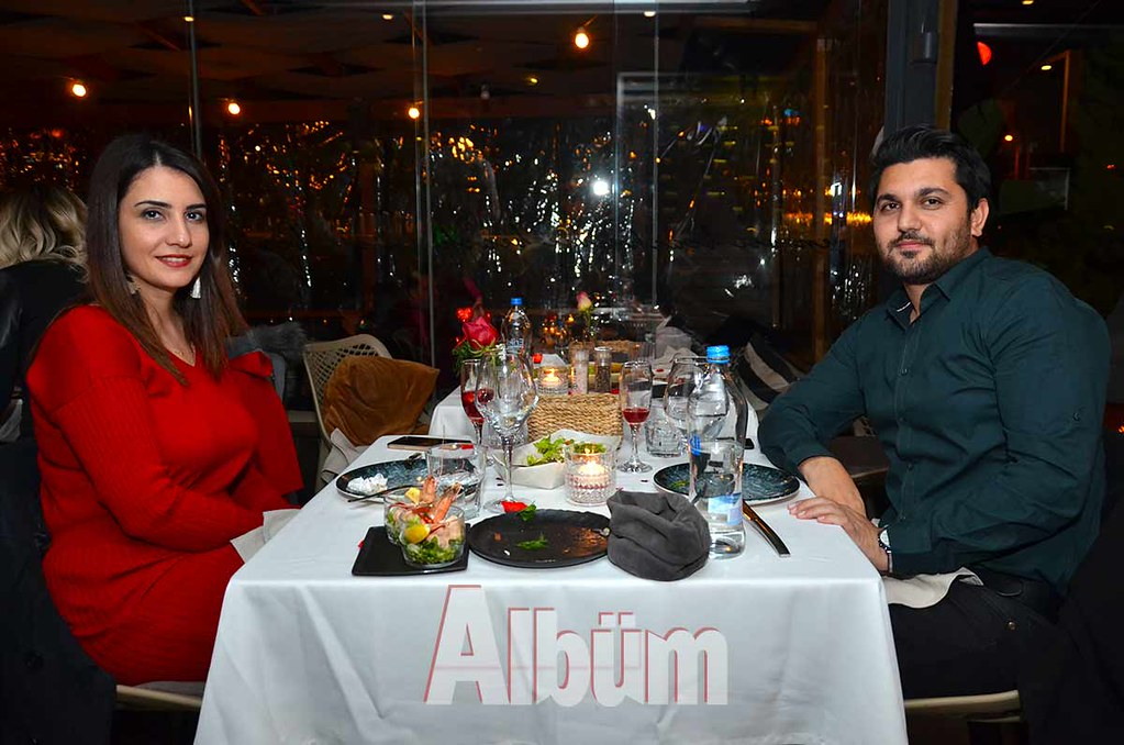 Aysun-Tok,-Mehmet-Tok