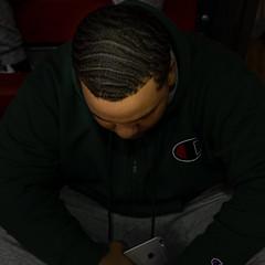PHHS Varsity Boys Basketball 2.19.19-43