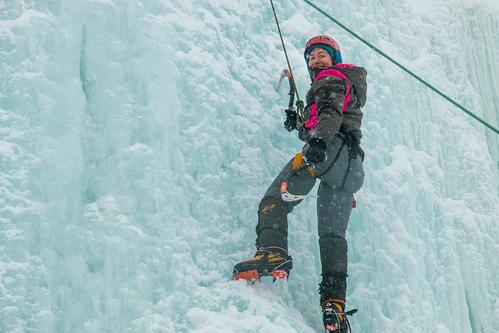 Finland-korouoma-ice-climbing-6