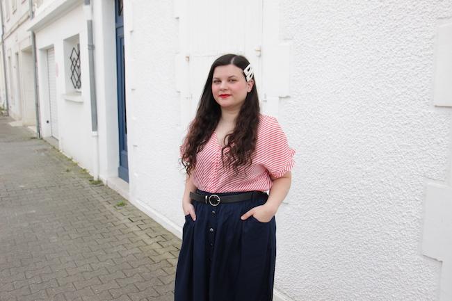 mes-tenues-pour-le-printemps-blog-mode-la-rochelle-11