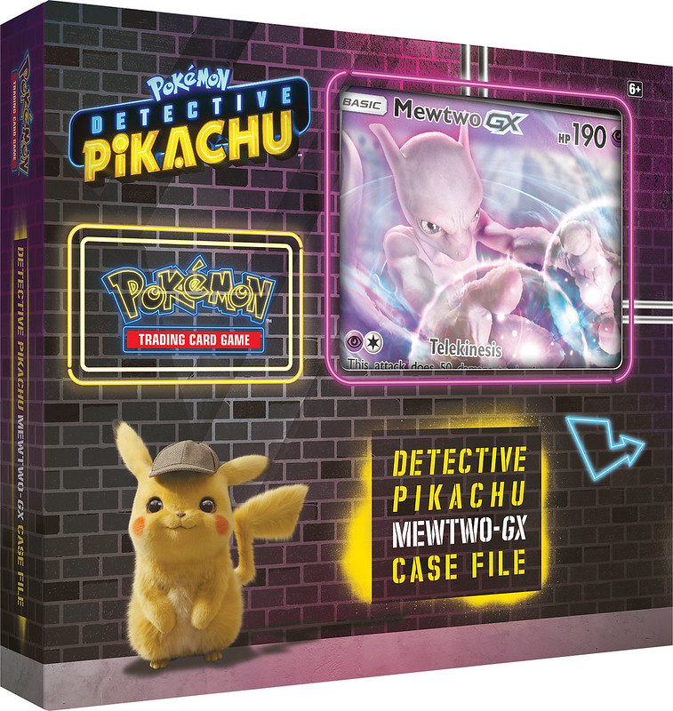 Mewtwo-GX_Case_File