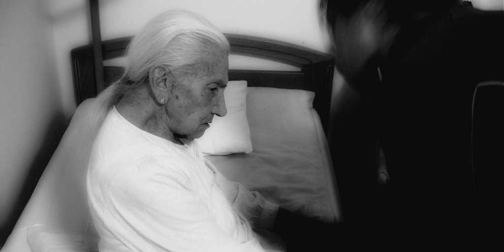 Le premier traitement pour l'Alzheimer bientôt approuvé par la FDA