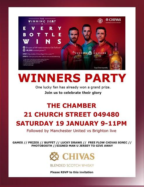 Chivas_Event_19Jan2019