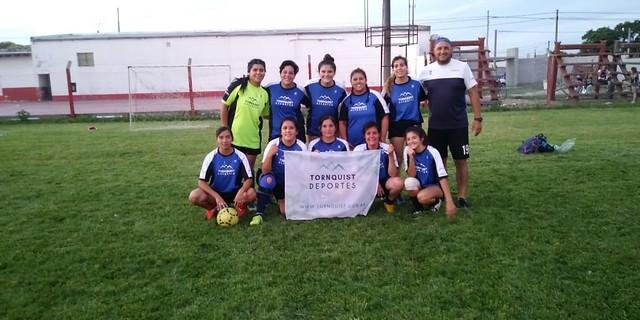 futbol femenino4
