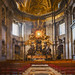 Basilica San Pedro Altar
