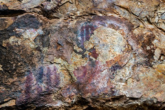 Cueva Chiquita  160219-7314
