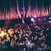 Copyright_Growth_Rockets_Marketing_Growth_Hacking_Shooting_Club_Party_Dance_EventSoho_Weissenburg_Eventfotografie_Startup_Germany_Munich_Online_Marketing_Duygu_Bayramoglu_2019-55