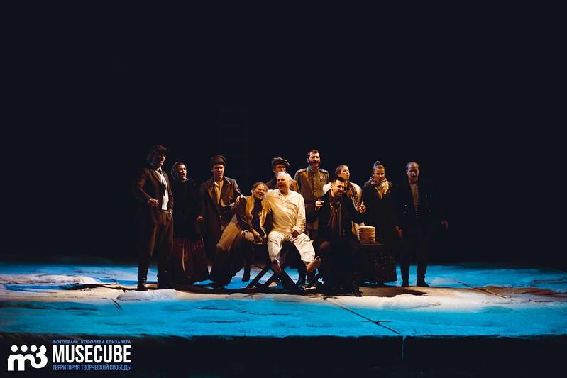 teatr_olega_tabakova-10