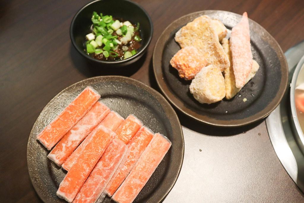 化饈火鍋《原肉、海鮮、時蔬 專賣》 (33)