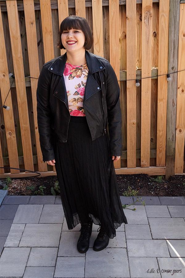 101318x3-floral-goth-maxi-skirt