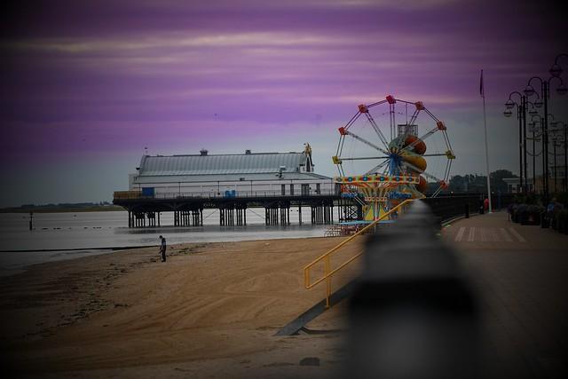 834U4780, Canon EOS-1D MARK III, Sigma 150-600mm f/5-6.3 DG OS HSM | C