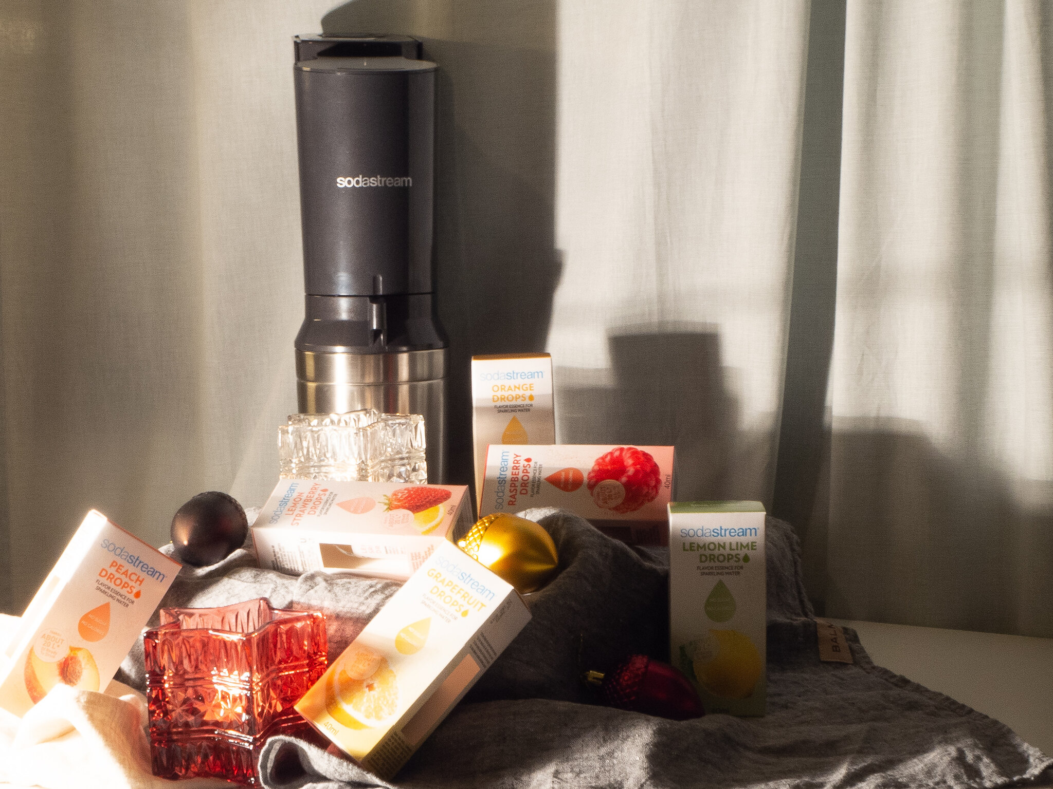 sodastream_mocktail6