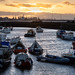 South Gare-190113-028psml by Stocktonlad