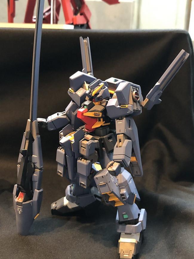 Hachi-Ten2019_121