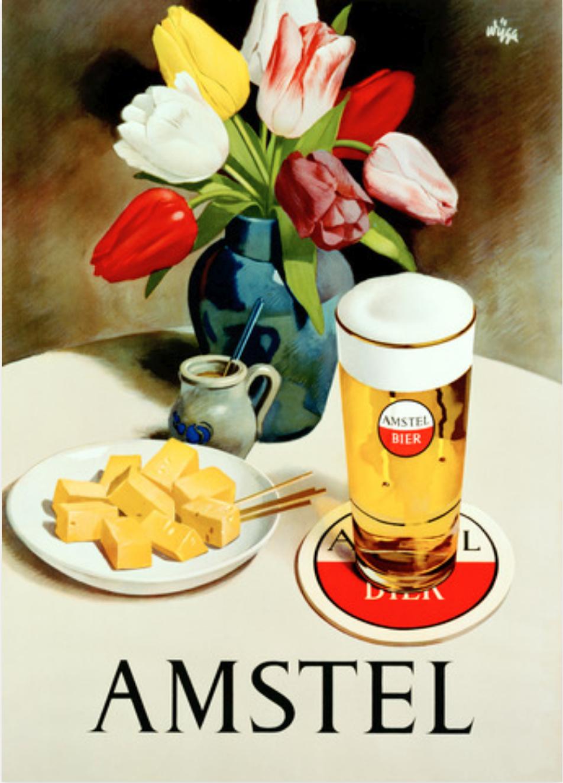 Amstel-still-life-2-1920s
