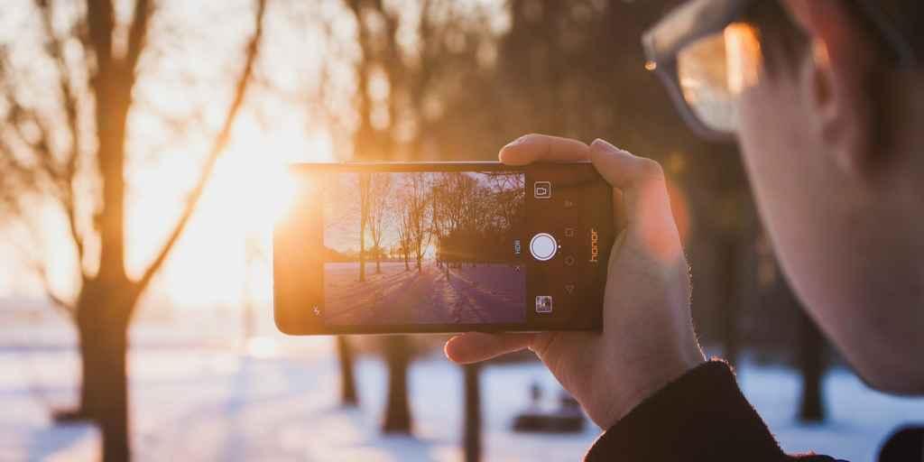 Une récente découverte pourrait signifier des smartphones moins chers