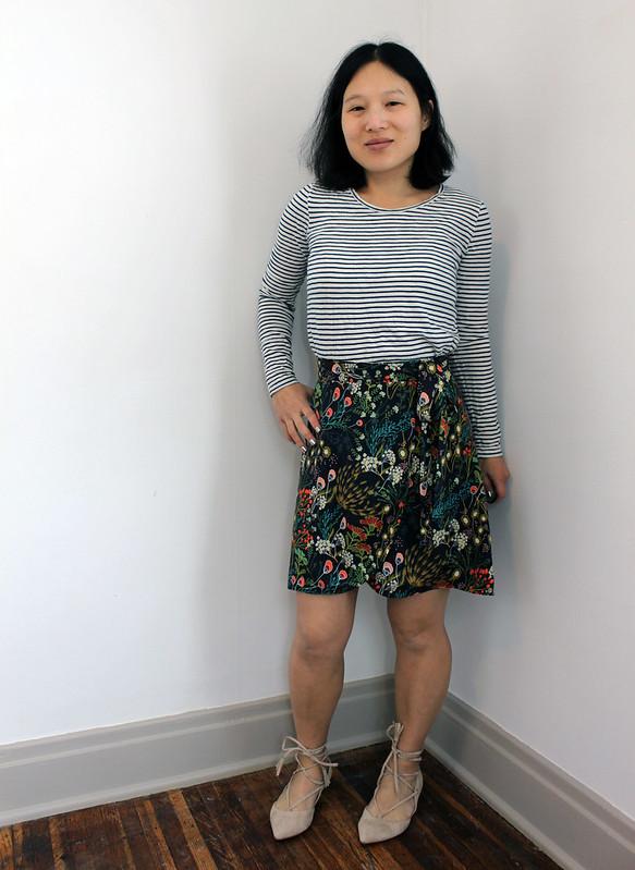 0119_simplicity-wrap-skirt1