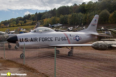 52-3667-FU-667-51-5997-F-977---173-121---US-Air-Force---North-American-F-86D-Sabre---Savigny-les-Beaune---181011---Steven-Gray---IMG_5837-watermarked