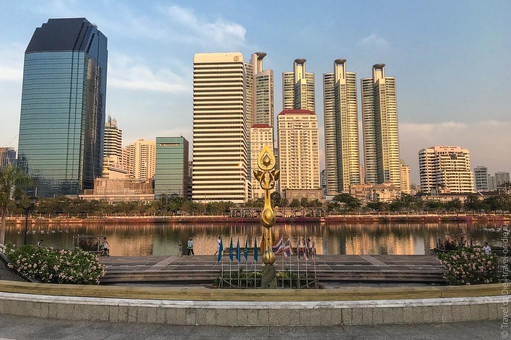 benjakitti-park-phuket-8845