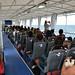 M/V Lite Ferry 88 Sundeck Economy Class