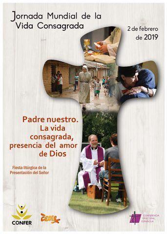 2019_Cartel_Vida-Consagrada_Español-001-342x480