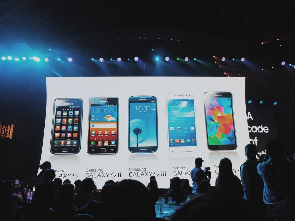 samsung philippines ikon
