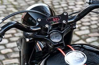 V-Moto-Speed-V-Twin-8