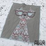 arts&craftshome_PQ10.3_HipsterCat