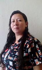 MARIA INES ROBAYO ROBAYO