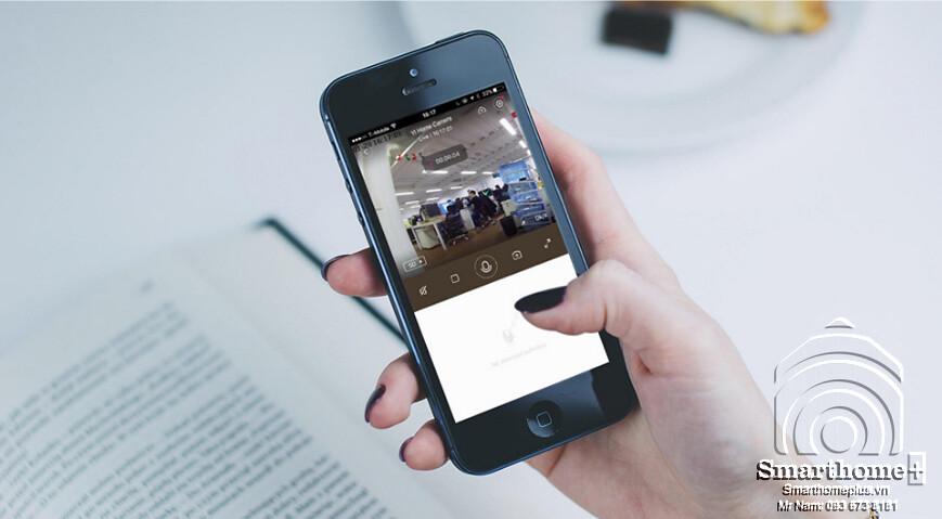 camera-ip-trong-nha-thong-minh-wifi-smarthomeplus-shp-ci6