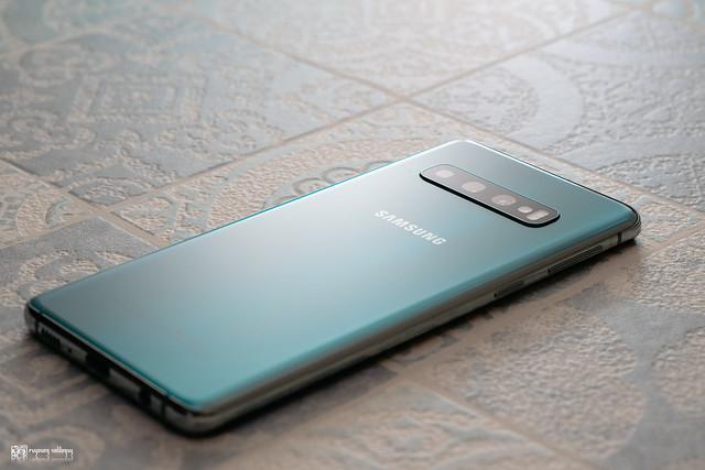 攝影師拍照手機筆記:Samsung S10 | 38