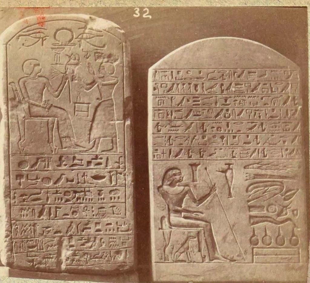 [Recueil_Antiquitйs_Egyptiennes_Albums_de_[...]_btv1b105250903_10 (1)