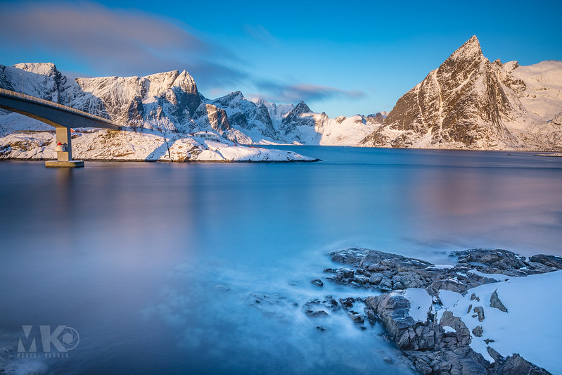 20190303-Land of Light Photography Workshop, Lofoten-004.jpg