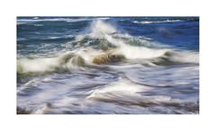 ... sea dance ...
