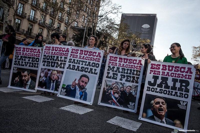 2019_03_21 Manifestación contra VOX_Xavi Ariza(01)