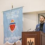 46578820555 6th Annual CEHS Spring Alumni Reception