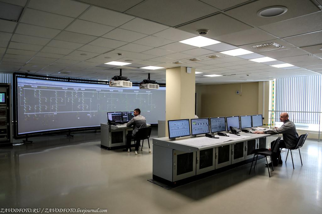 Белорусская АЭС не проработала и неделю, и сломалась ЭНЕРГЕТИКА,Республика Беларусь,АЭС