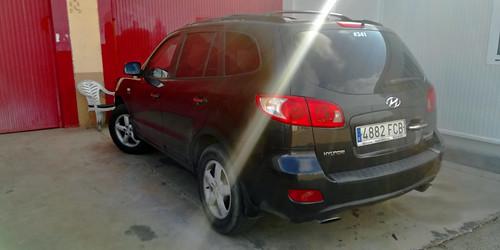 Hyundai Santa Fe_20190404_100214
