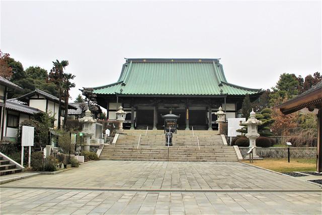 tsuchiuradaishi-gosyuin022