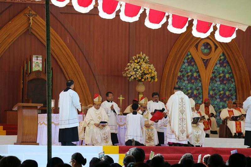 Bishop-Gunawan-OCarm