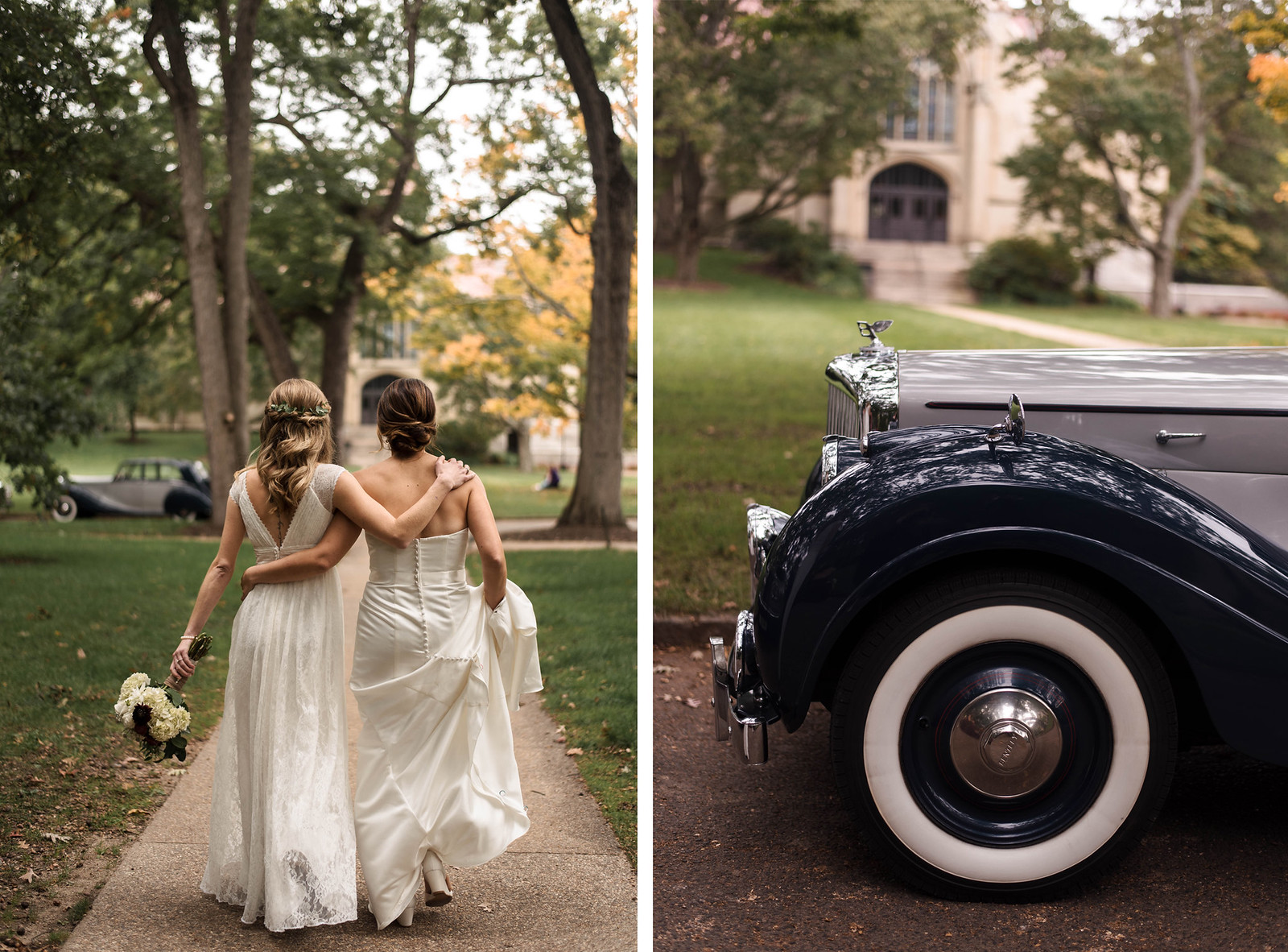 wellesley-college-lesbian-wedding-photographer