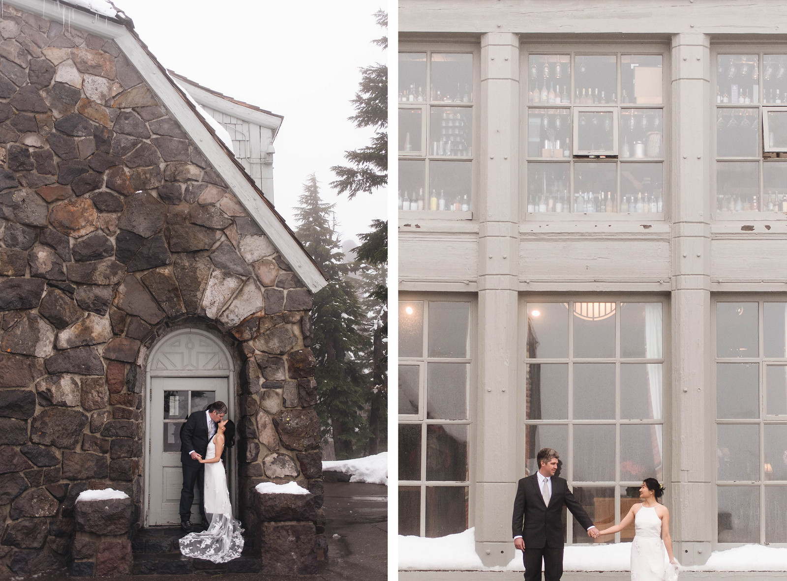 winter-wedding-inspo-portland-oregon