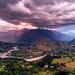 NZ Storm by Trey Ratcliff