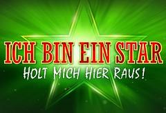 ICH BIN EIN STAR