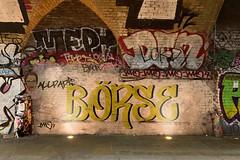 Boerse-als-Graffiti