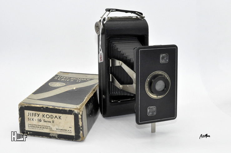 _DSC8845 Kodak Jiffy II Six-16