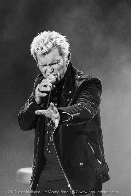 Billy_Idol_wm-13_DSC06625